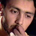 Miradoc estrena en Arica documental sobre los orígenes de Lucybell